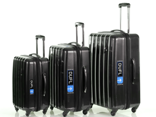 635927033750854793-DUFL-Suitcases.png