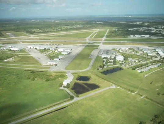 St. Lucie County still courting BahamasAir flights