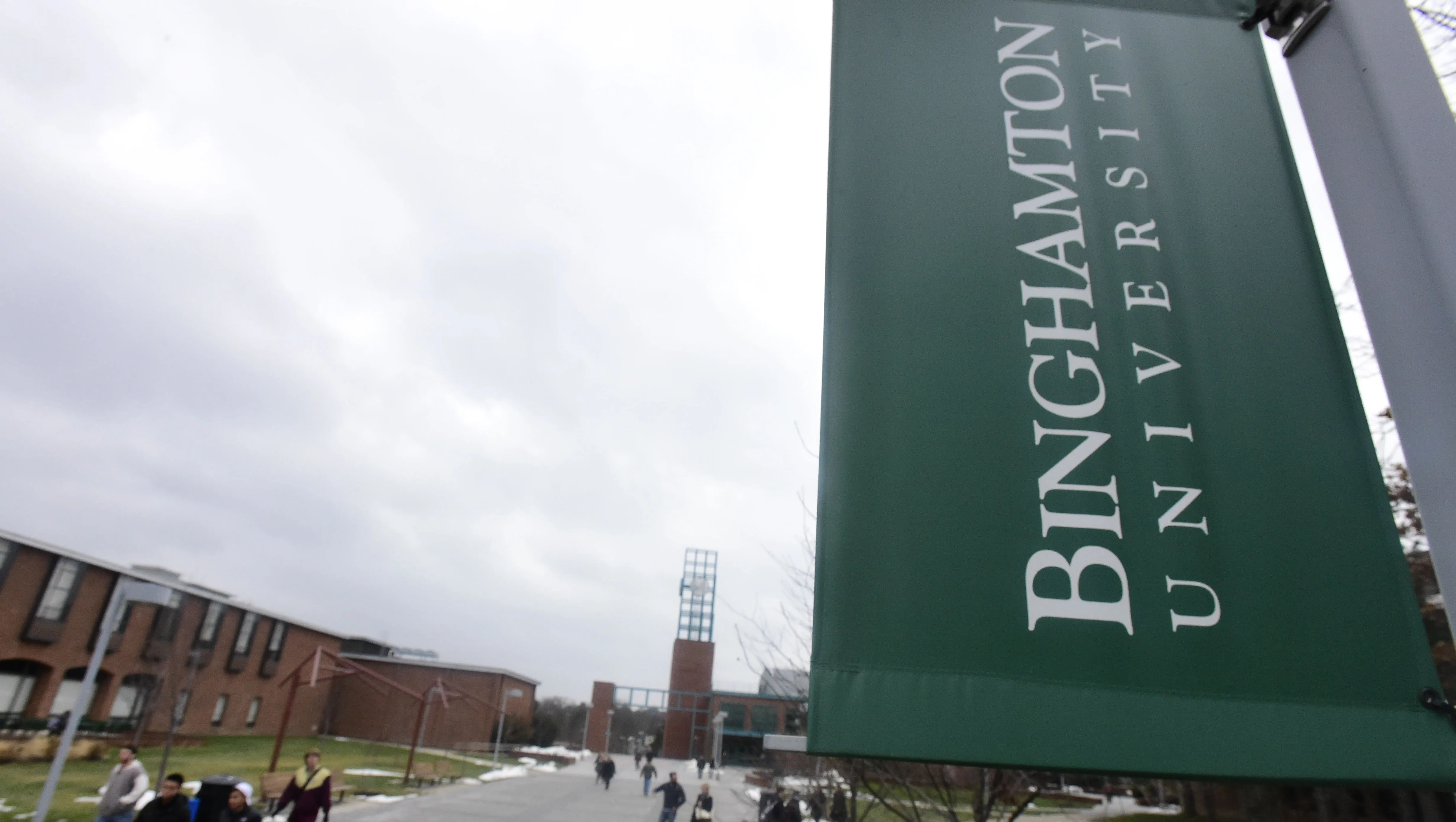 Report: BU ranked 17th best in the nation