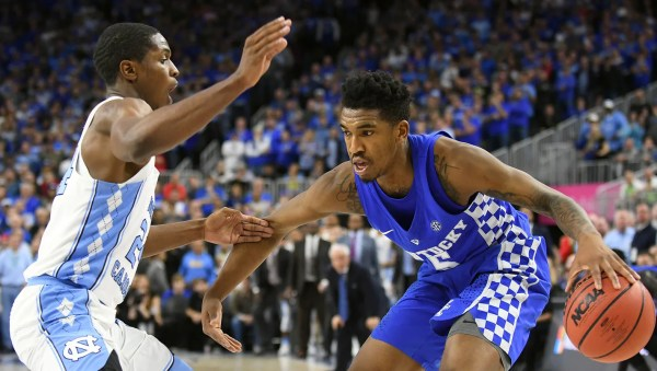 UK Basketball | Monk leads UK past UNC | What we learned