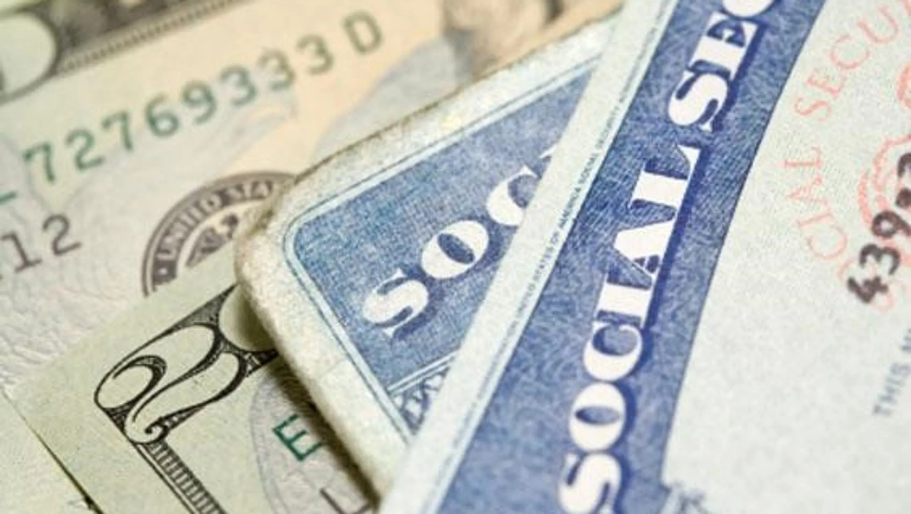 3 Great Reasons To Take Social Security Benefits At 62