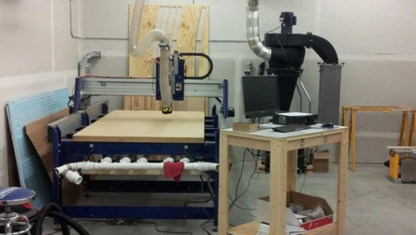 Brookings to host Maker Festival on Tuesday