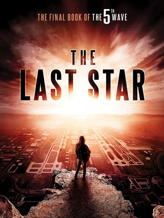 Image result for the last star