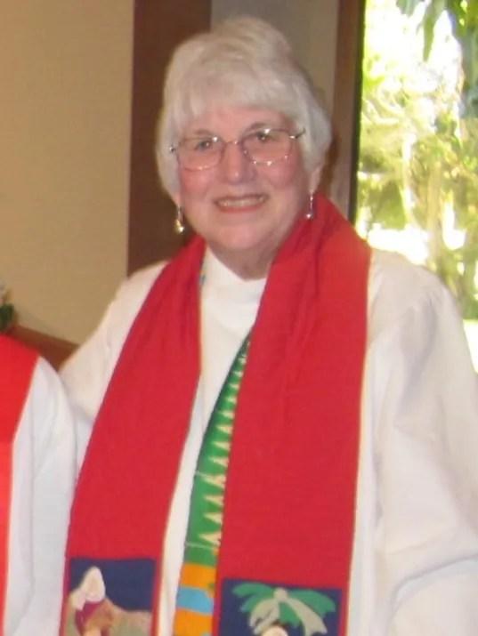 Rev. Judy Lee.JPG