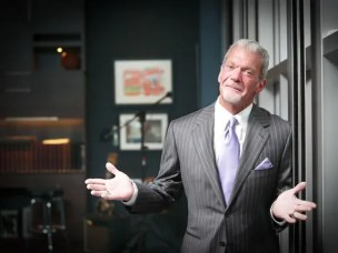 Image result for jim irsay ??