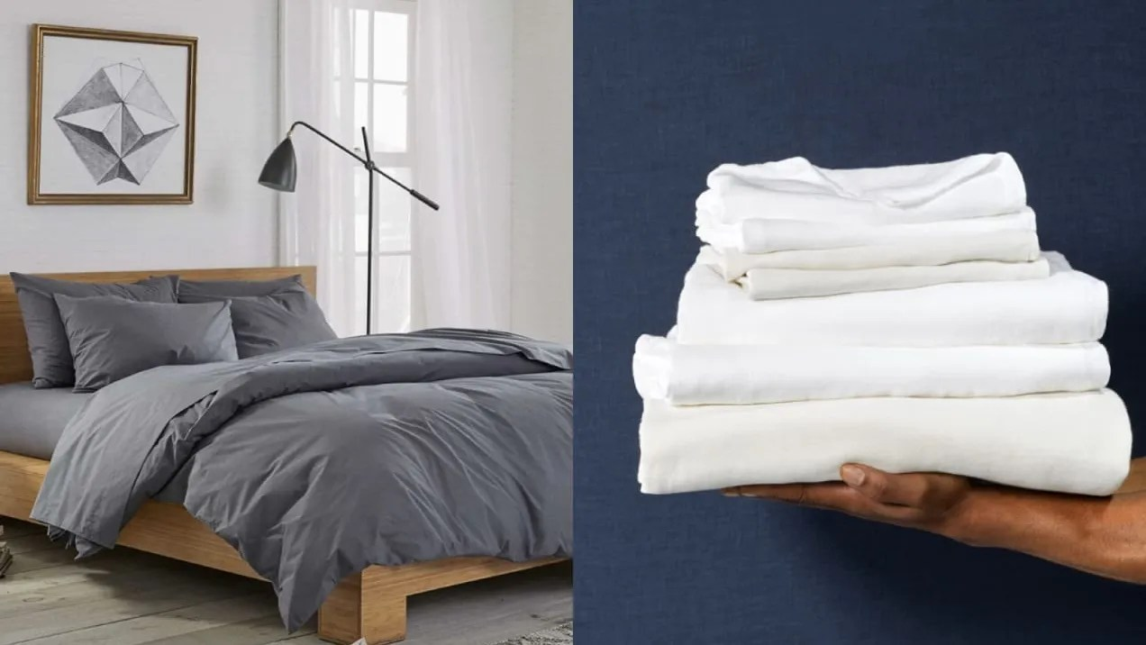 memorial day bedding sale the best
