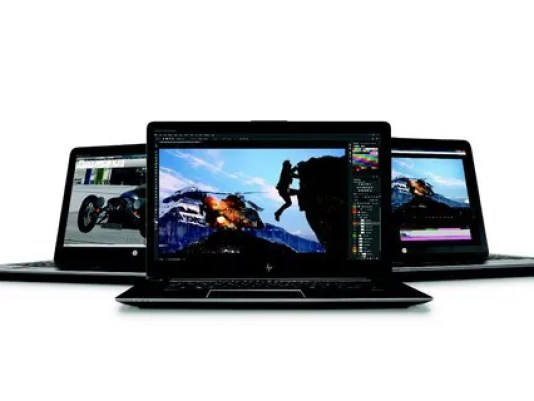 hp-zbooks-g4-full-performance_large.jpg