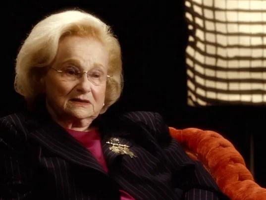 635985697362267023-Margit-Feldman-interviewed-for-documentary.jpg