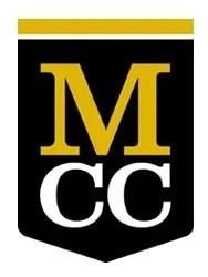 New MCC ag program seeks students