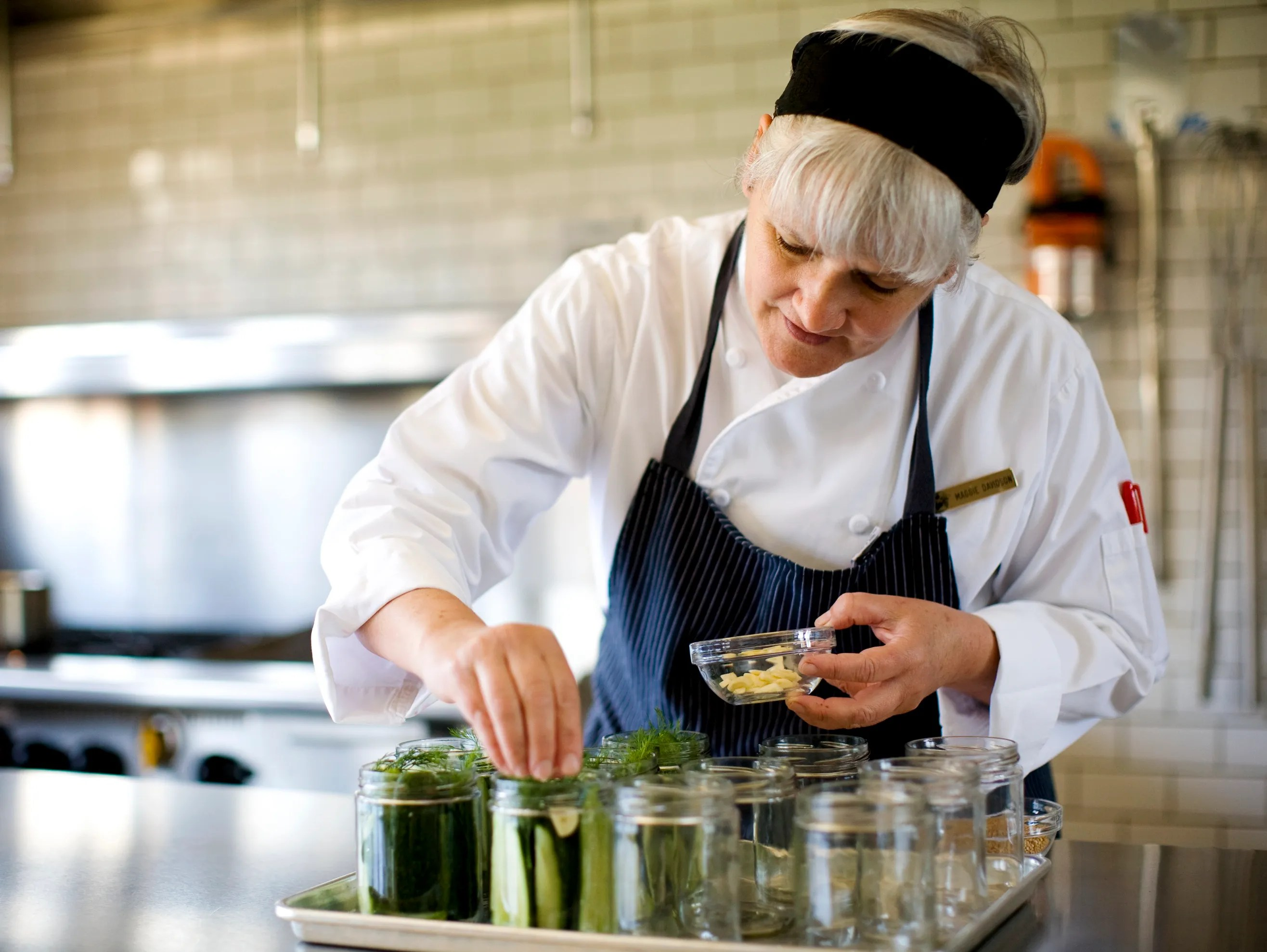 10 best cooking school vacations