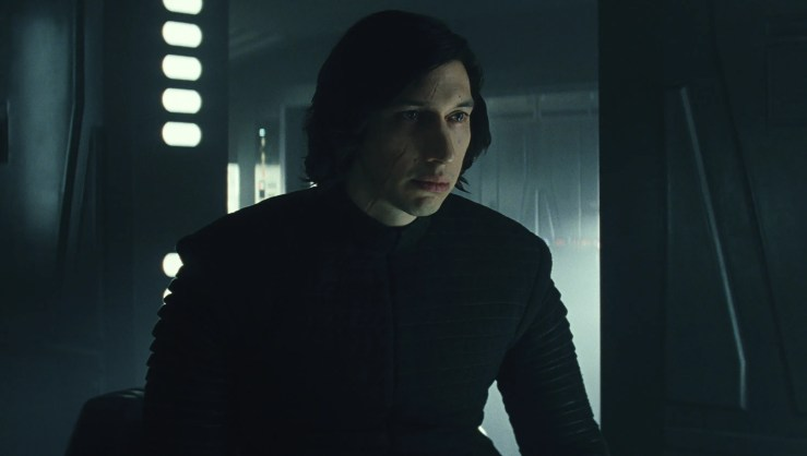 Top 10 Questions Star Wars: The Last Jedi Did Not Answer 2