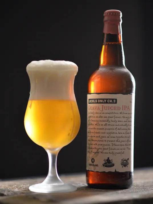 WisBrewView   6 ways to enjoy Green Bay Craft Beer Week