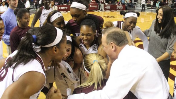 MSU women add strength to non-conference schedule
