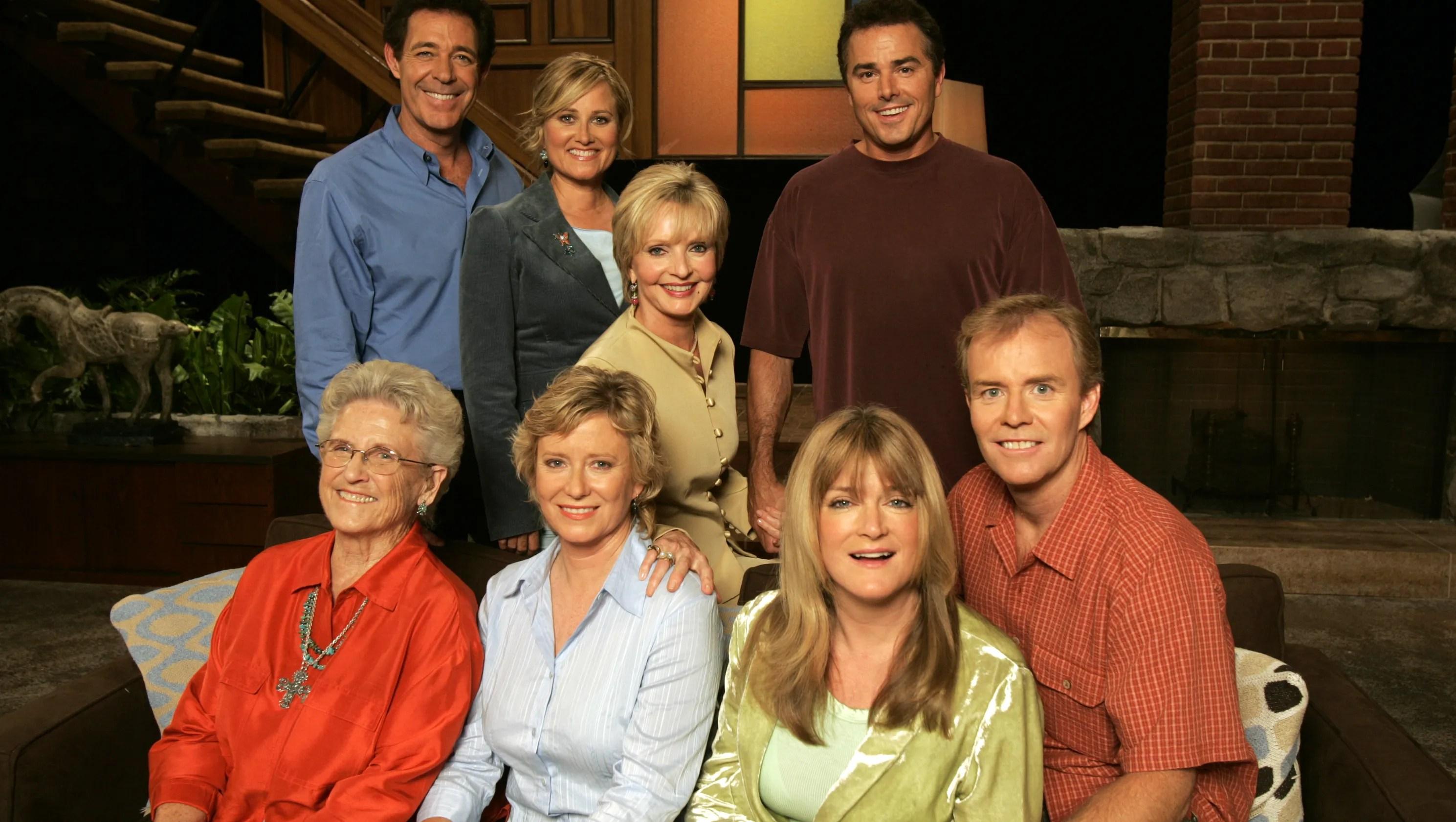 Brady Bunch Star Sells Malibu Home For Millions