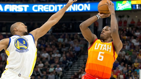 NBA buyout market: Which players are available?