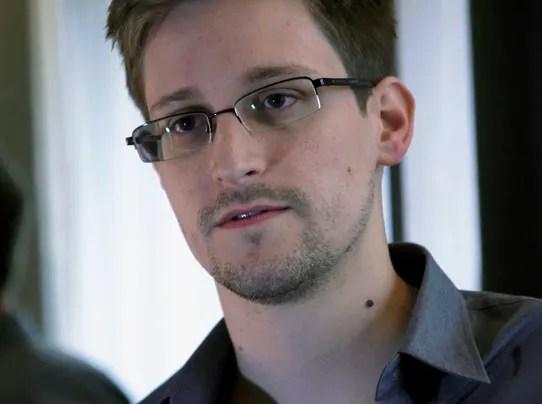 AP_NSA_Surveillance_Snowden