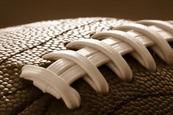 Associated Press high school football rankings