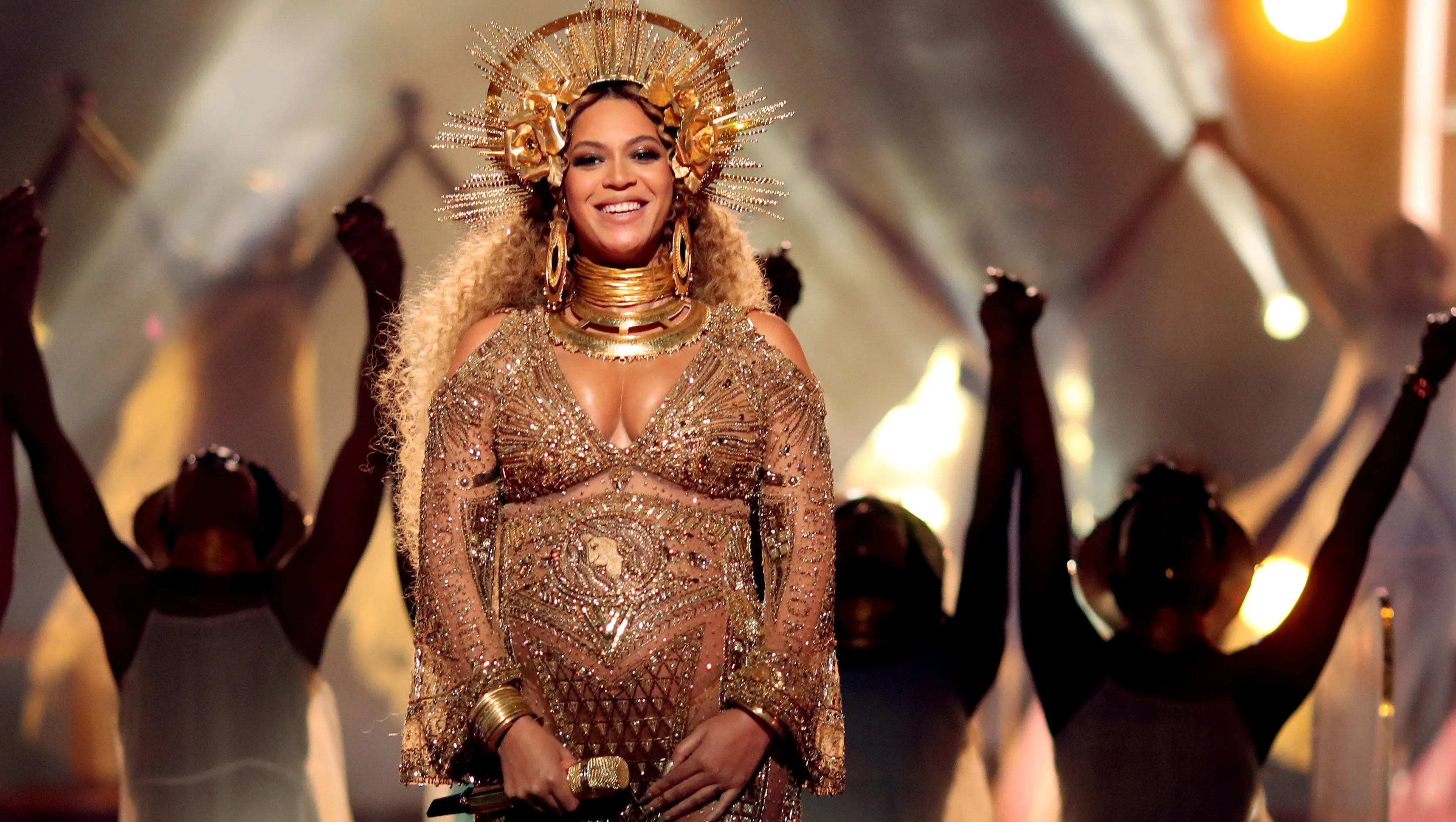 beyonce will not perform at coachella