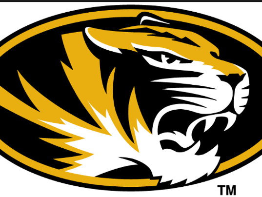 Missouri softball players launch protest against athletic ...