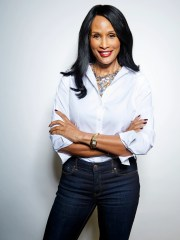 Beverly Johnson proposes a new rule to combat systemic racism in the fashion industry.