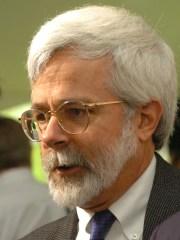 Joe Hultquist
