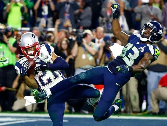 Image result for malcolm butler