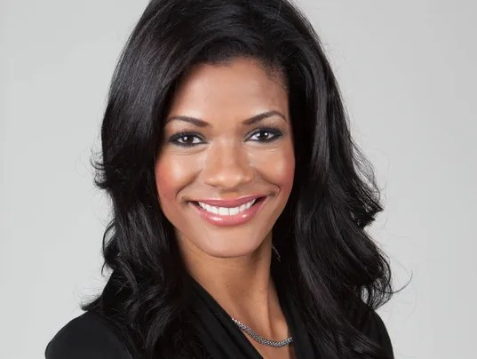 Tamica Lee Wwl-tv Related Keywords - Tamica Lee Wwl-tv ...