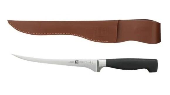 Zwilling-J-A-Henckels-couteau de filet