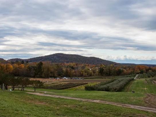 Fishkill Farms in Autumn (2).jpg