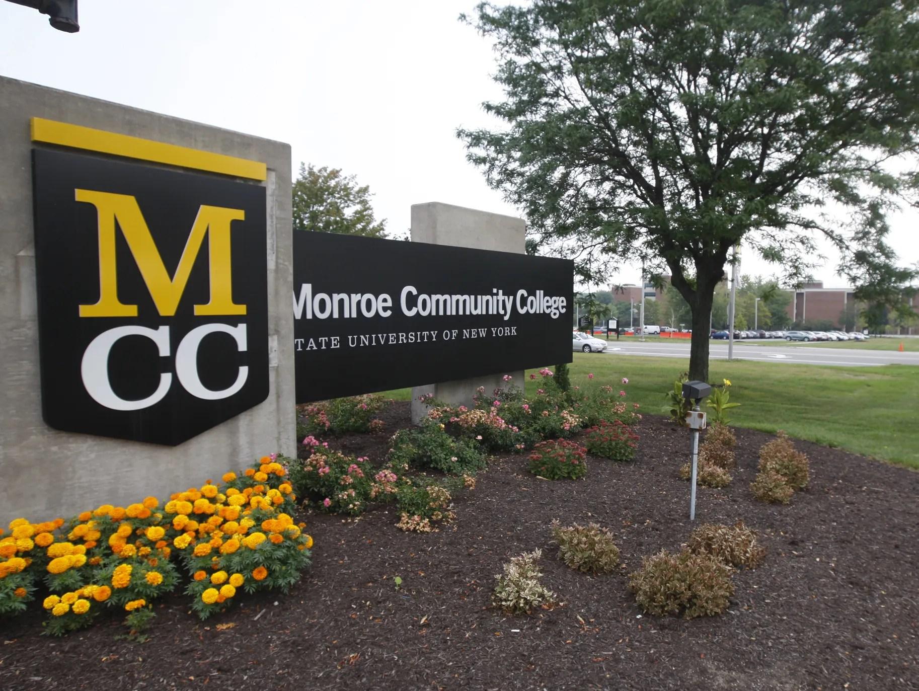 MCC faculty votes 'no confidence' in college trustees