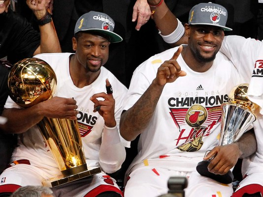 Heat_Lakers_Basketball_55887.jpg
