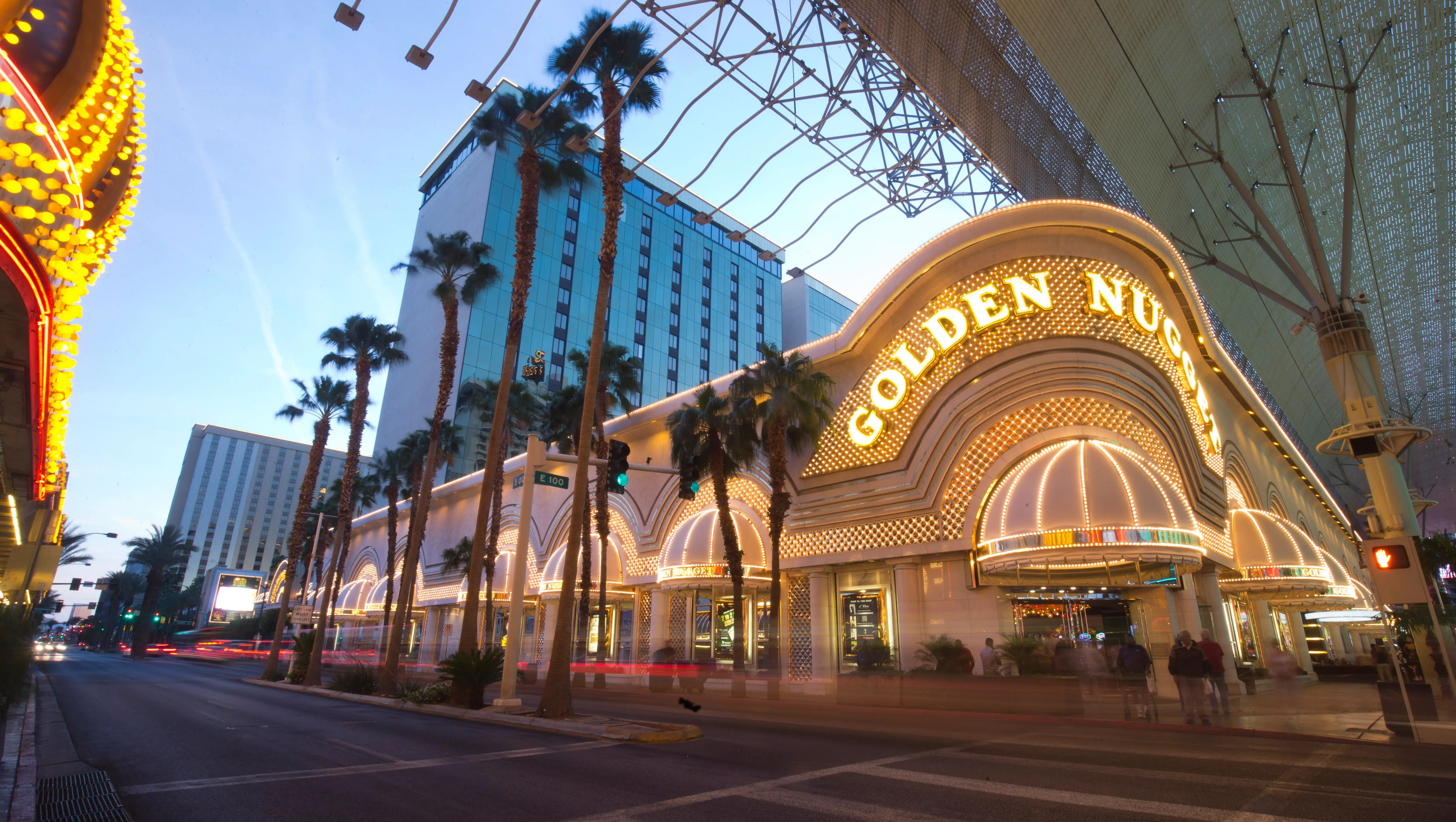 las vegas sports network - HD 3200×1680