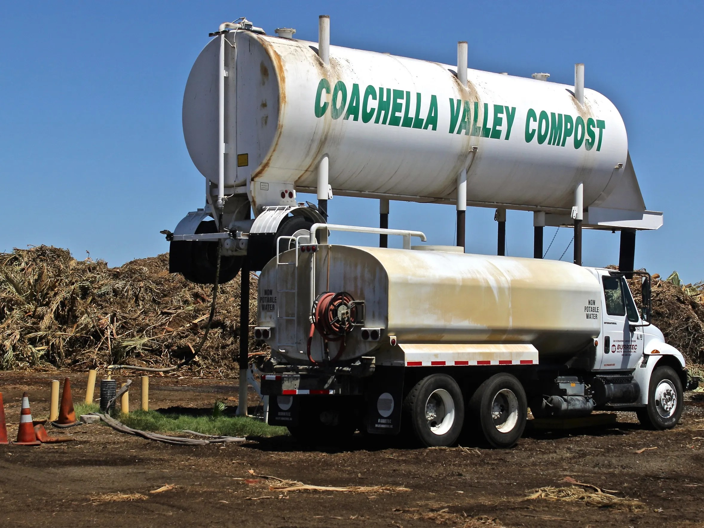 4- Coachella Valley Compost