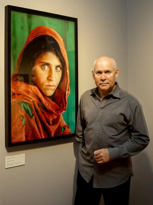 Image result for afghan girl