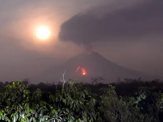 indonesia_volcano