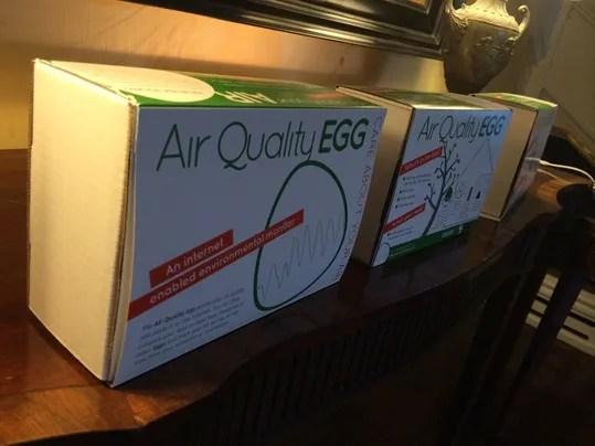 eggbox.jpg