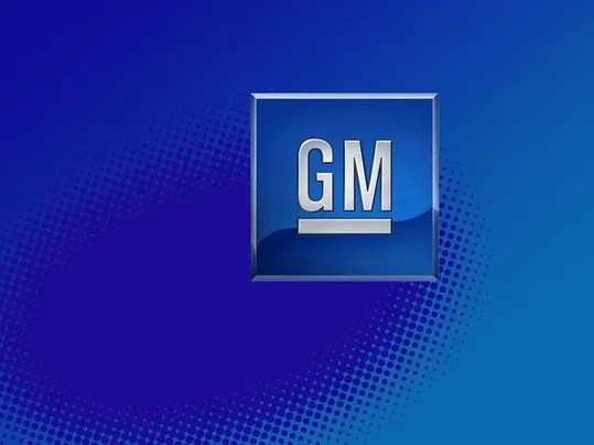 GM pledges 100% renewable energy power by 2050