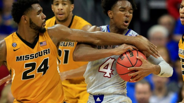 10 college hoops rivalries that need to be played