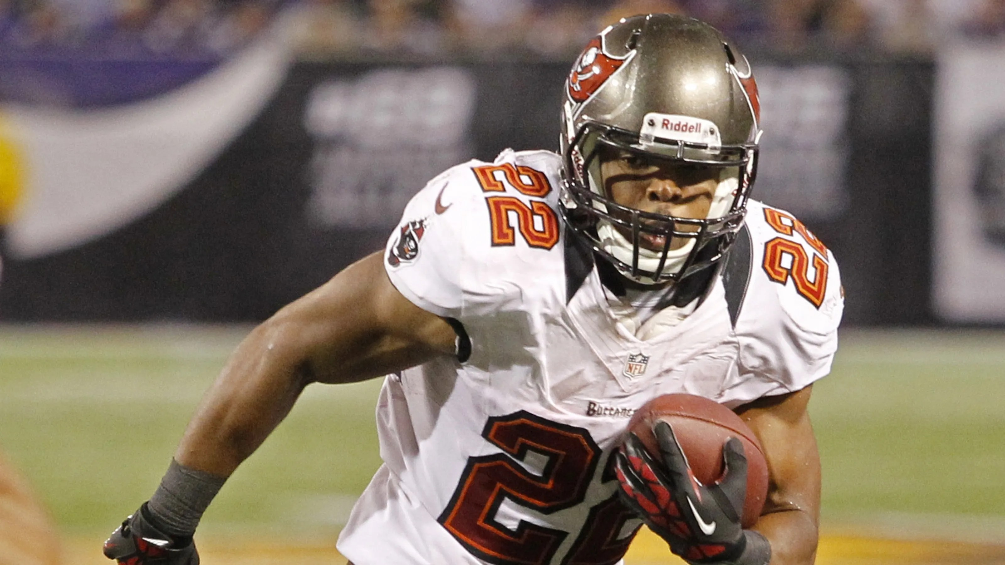Image result for doug martin