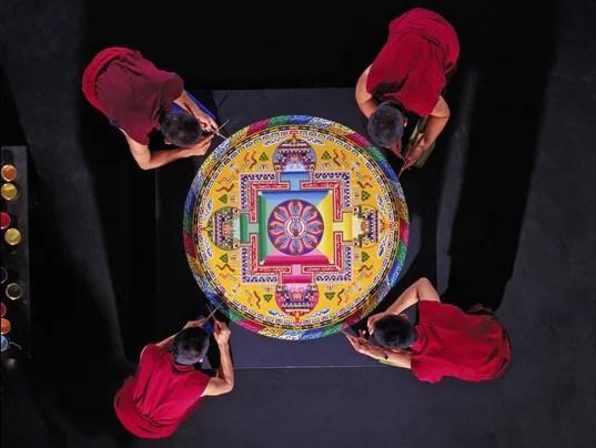 635828448918787832-Sand-Mandala