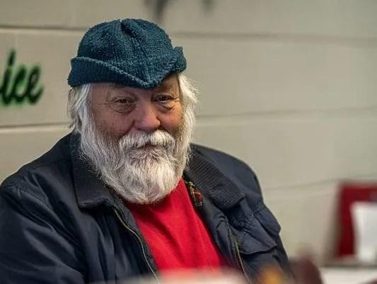 Nashville Edition bass singer Hurshel Wiginton dies at 79