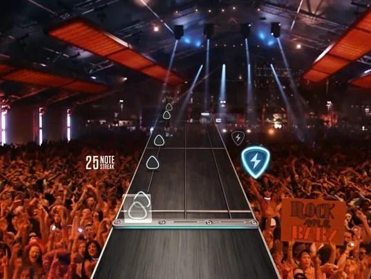 Guitar-Hero-Live-GHLive-015