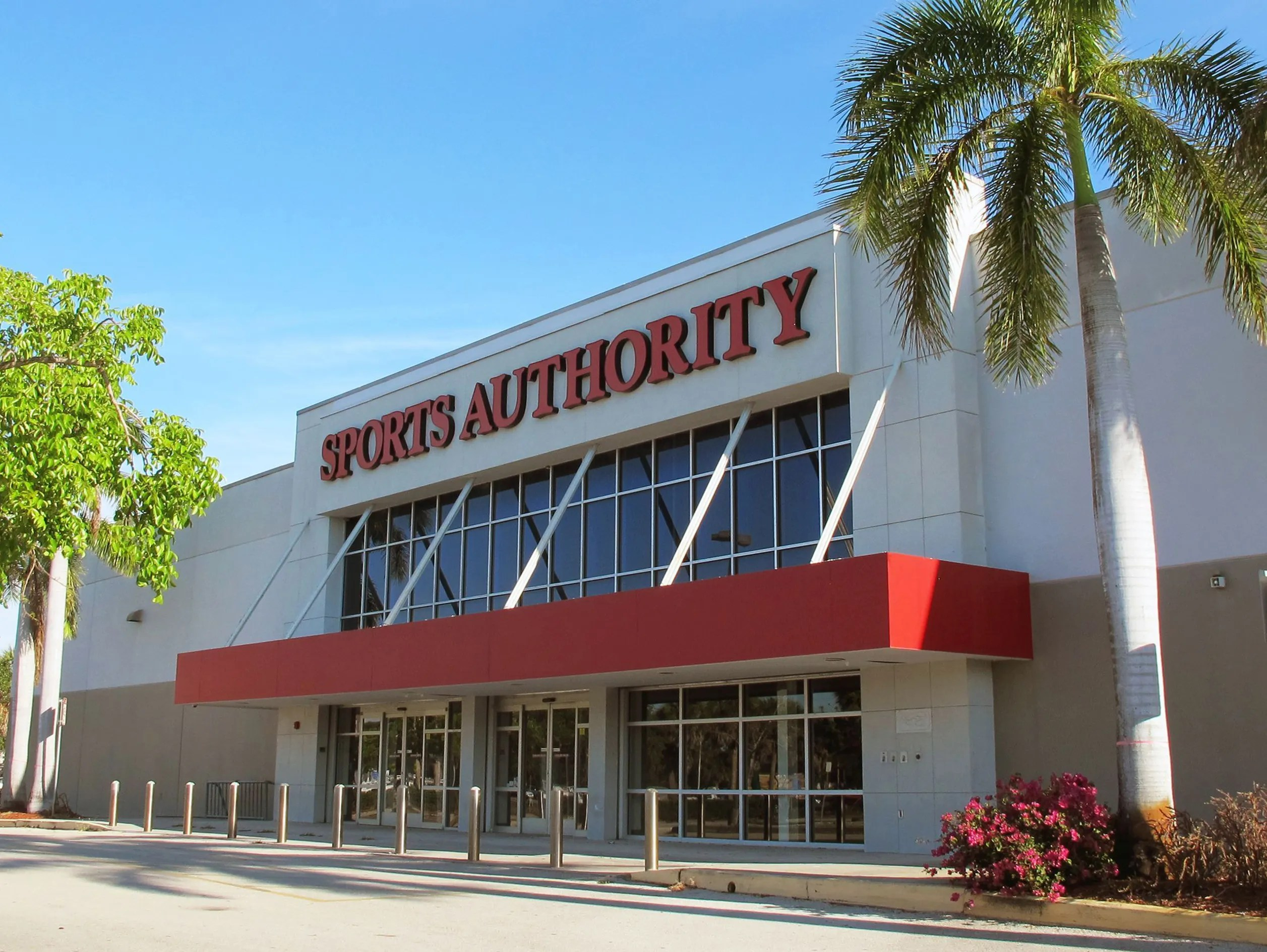 Updated 12/07/20 john coletti/getty images the city of st. In the Know: El Dorado Furniture moving into old Sports ...