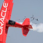 Eaa Airventure Oshkosh 2019 Top Airshow Performers Commit