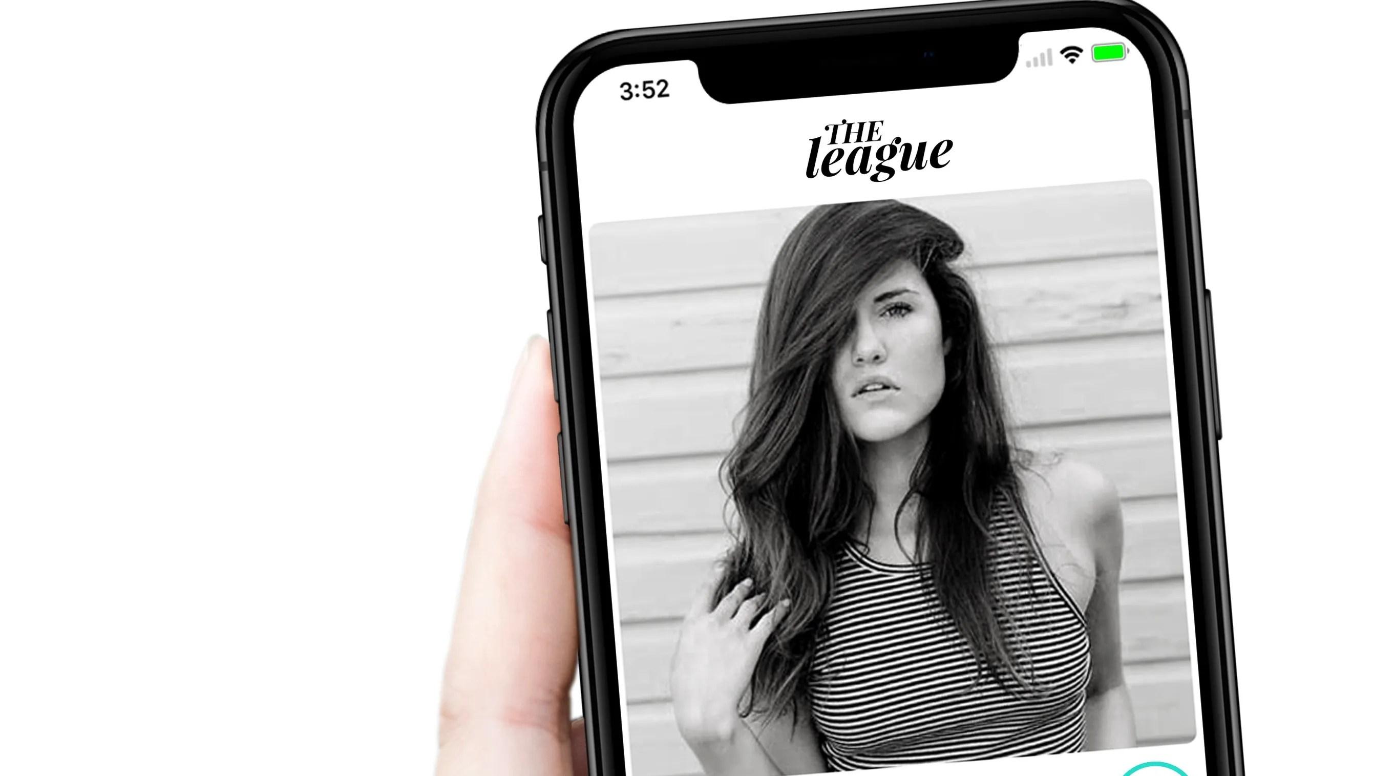 elite dating app