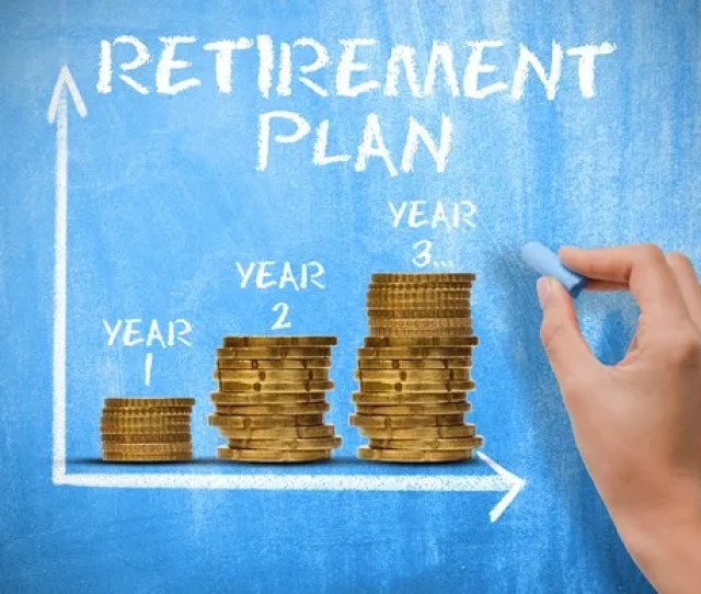 Retirement Rules Income Annuity Dividend Social Security Savings_large