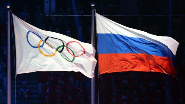 IOC opens 28 new doping cases for Russian Olympic athletes