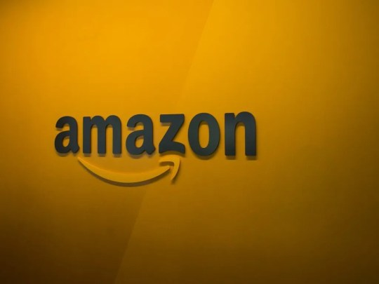 Amazon will be expanding its Austin hub.