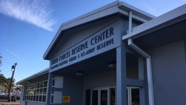 West Ventura County homeless shelter may close early this ...