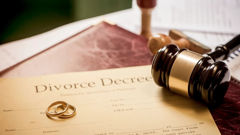Rezultate imazhesh për Divorce